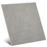 Betria Gris 60x60 20mm (caja 0.70 m2)