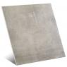 Compakt Marengo 60x60 20mm (caja 0.70 m2)