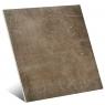Compakt Taupe 60x60 20mm (caja 0.70 m2)