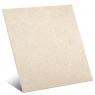 Homestone Sand 60x60 20mm (caja 0.70 m2)