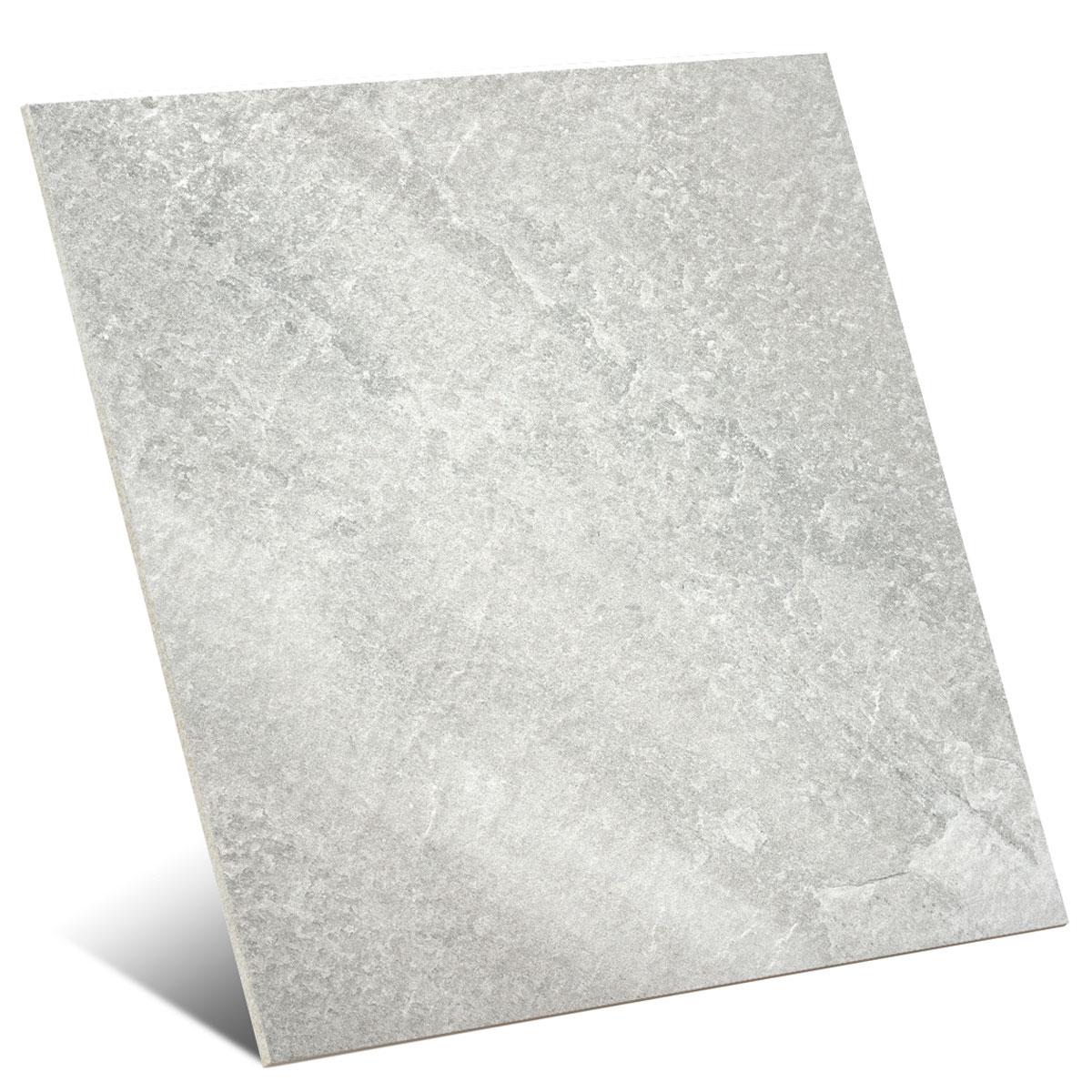 Icaria Blanco 60x60 20mm (caja 0.70 m2)