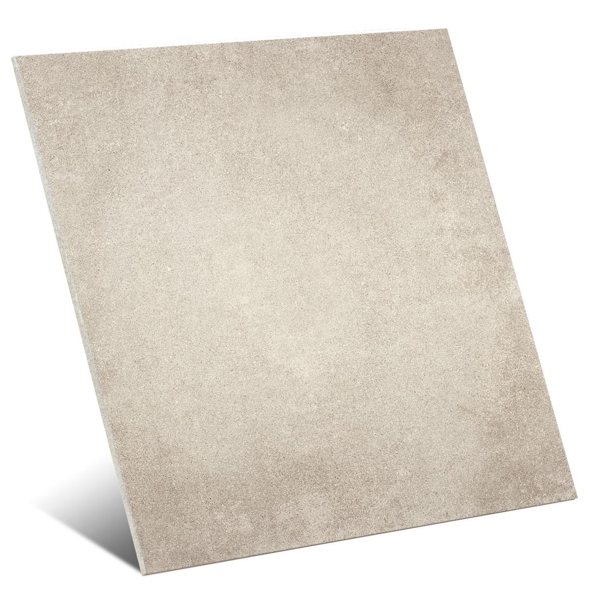 Lienz Gris 60x60 20mm (caja 0.70 m2)