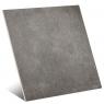 Lienz Taupe 60x60 20mm (caja 0.70 m2)