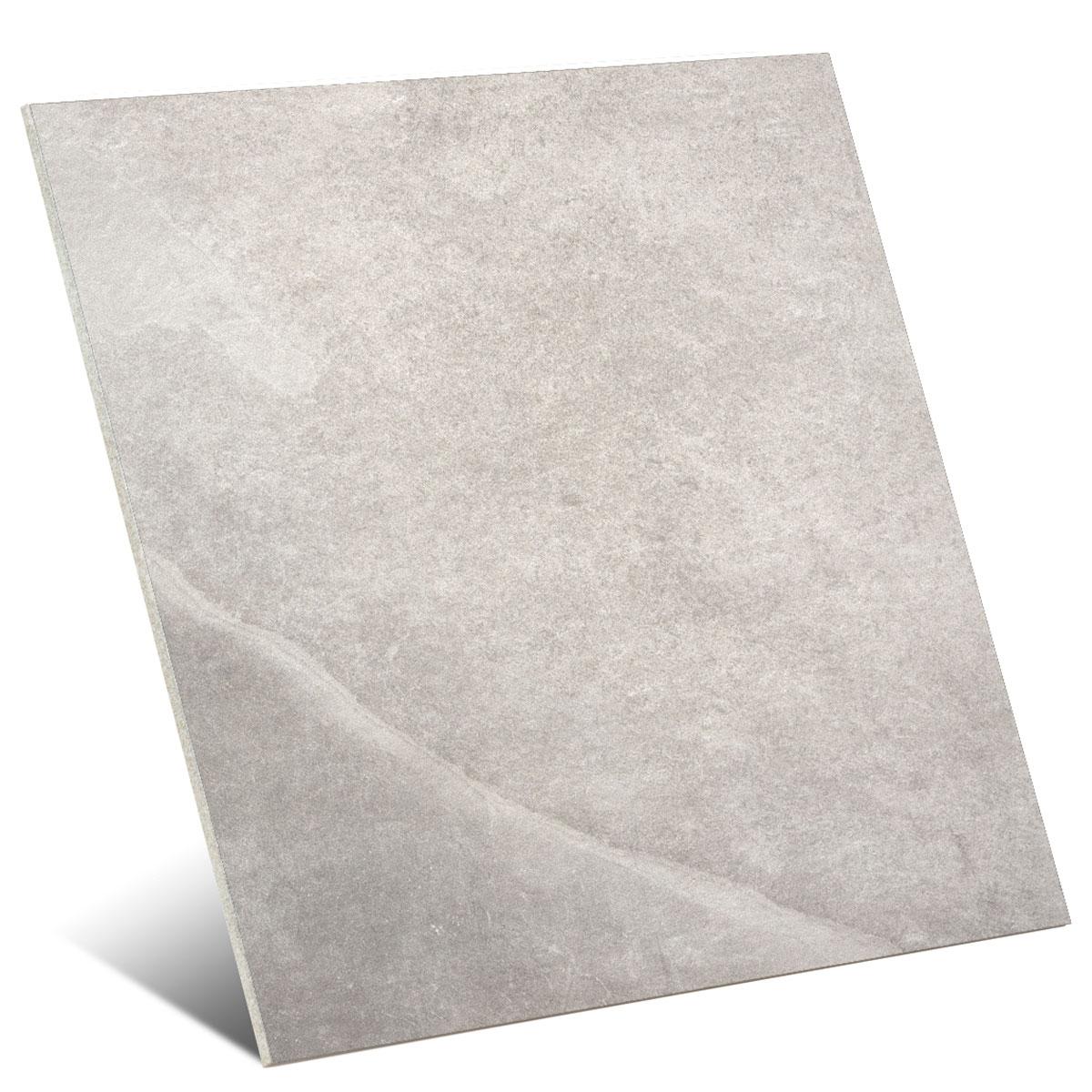 Maverick Gris 60x60 20mm (caja 0.70 m2)
