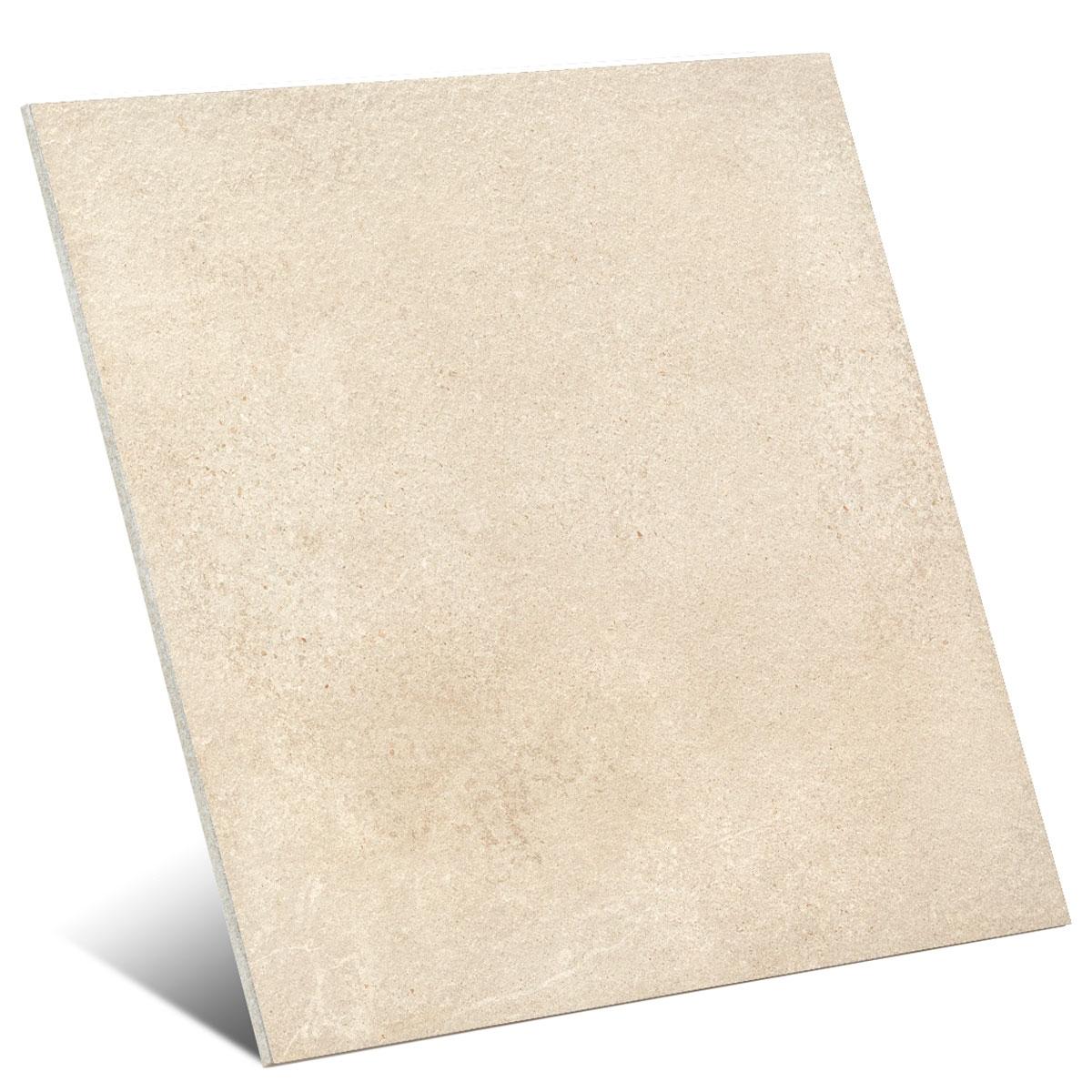 Monolith Beige 60x60 20mm (caja de 0.70 m2)