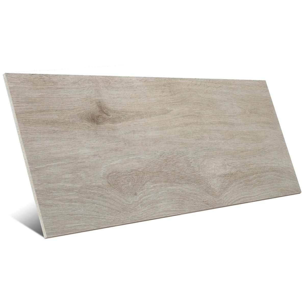 Rigel Grey 40x120 20mm (caja de 0.48 m2)