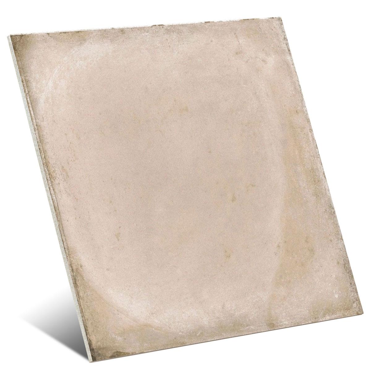 Alhamar Base 33x33 cm (caja 1 m2)