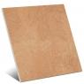 Alarcón Barro 30x30 (caja 1.17 m2)