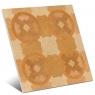 Alarcón Cambados 30x30 (caja 1.17 m2)