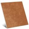 Alarcón Cuero 30x30 (caja 1.17 m2)