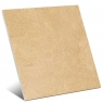 Alarcón Paja 30x30 (caja 1.17 m2)