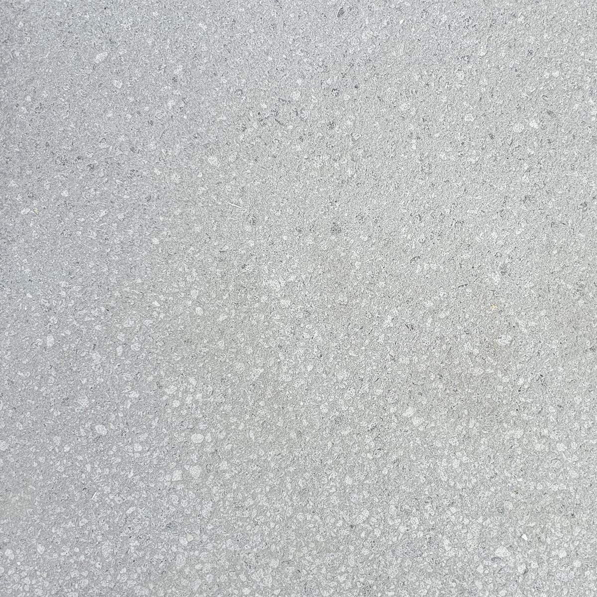 Color gris borde prefabricado de hormigón