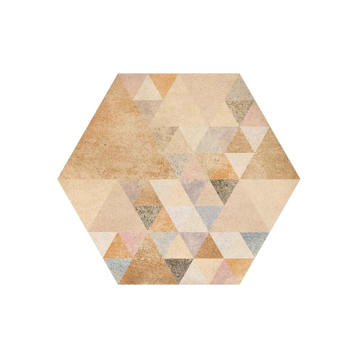 Benenden Multicolor (caja)