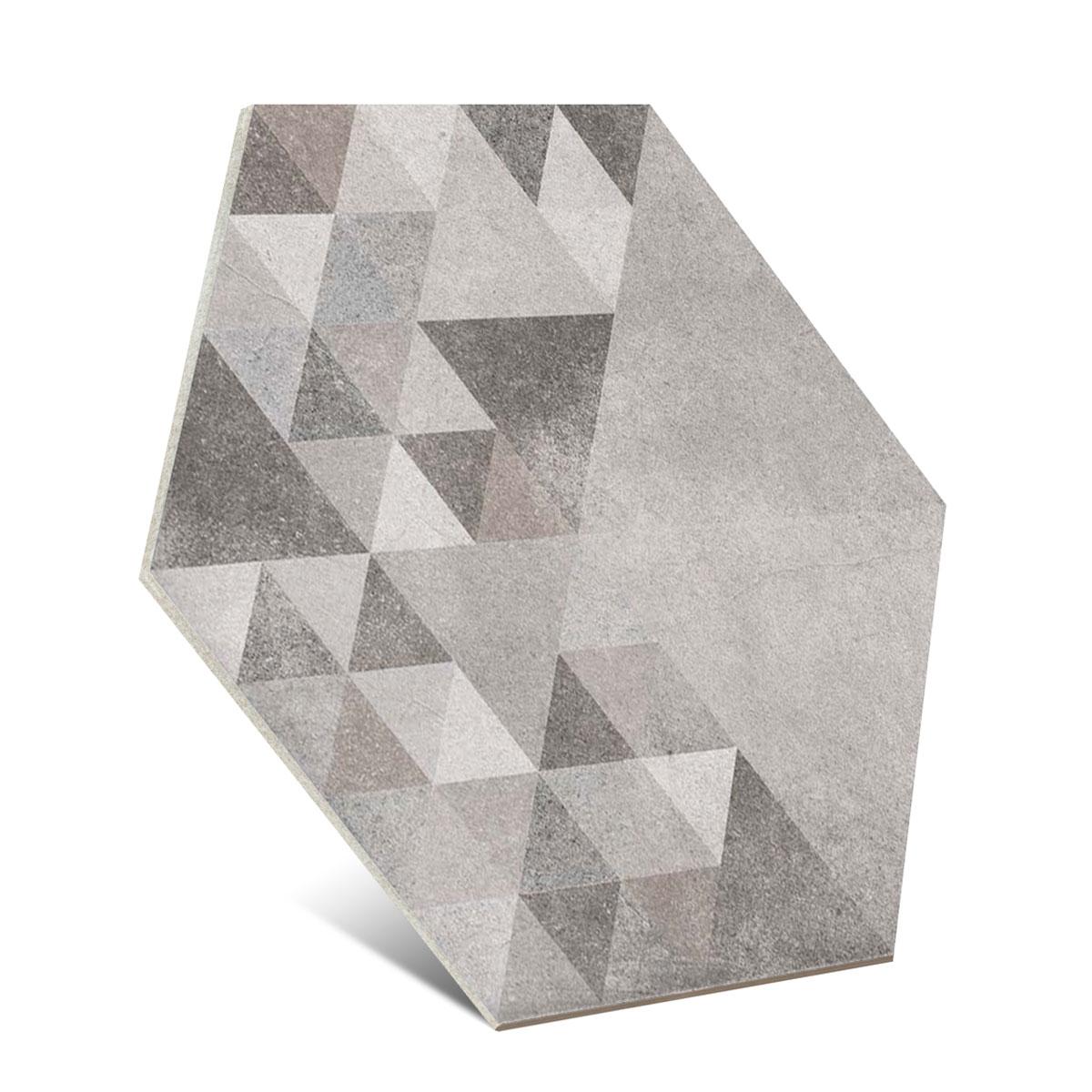 Benenden Sombra (caja) - Colección Laverton de Vives - Marca Vives