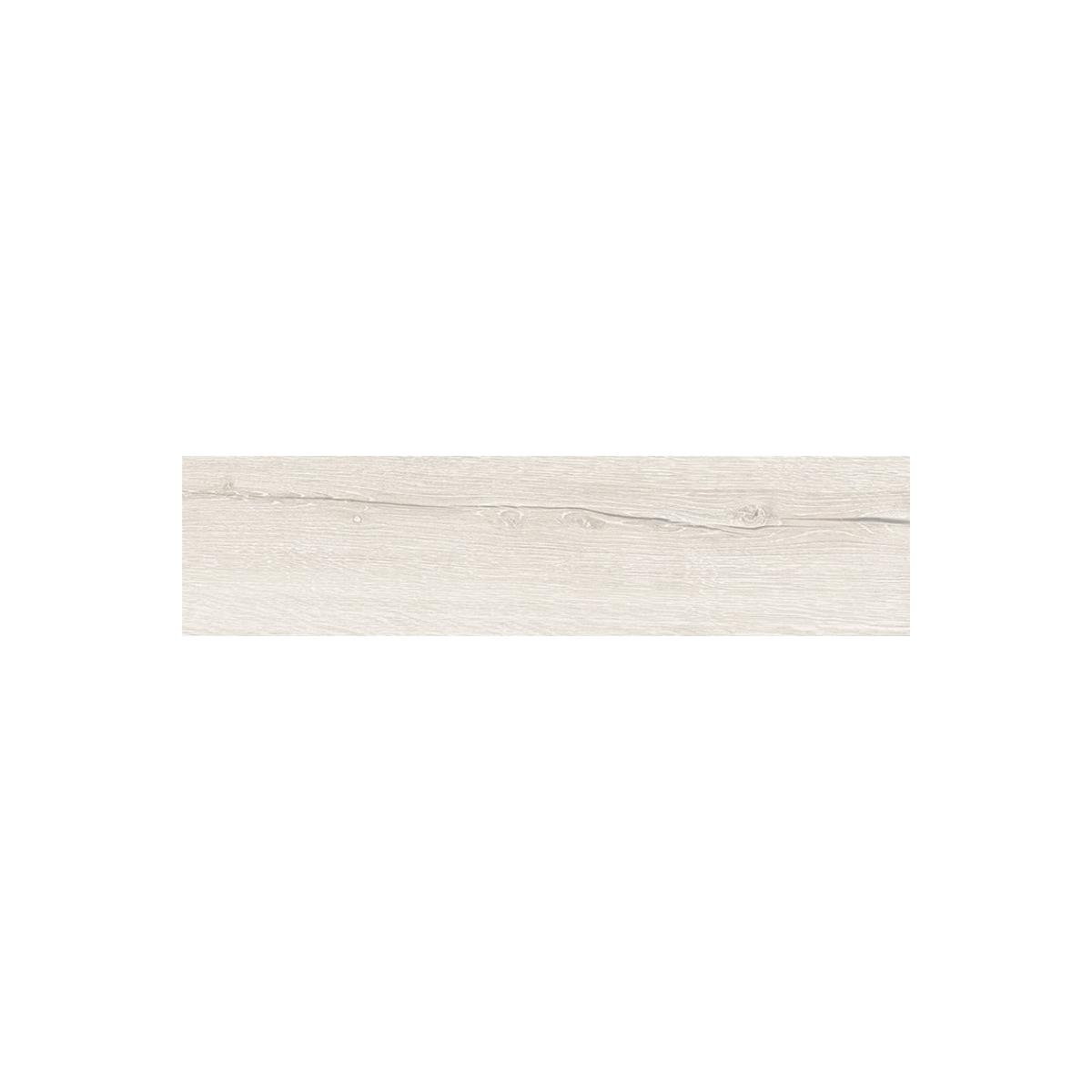 textura borde de piscina Yoho Maple 45x75x3