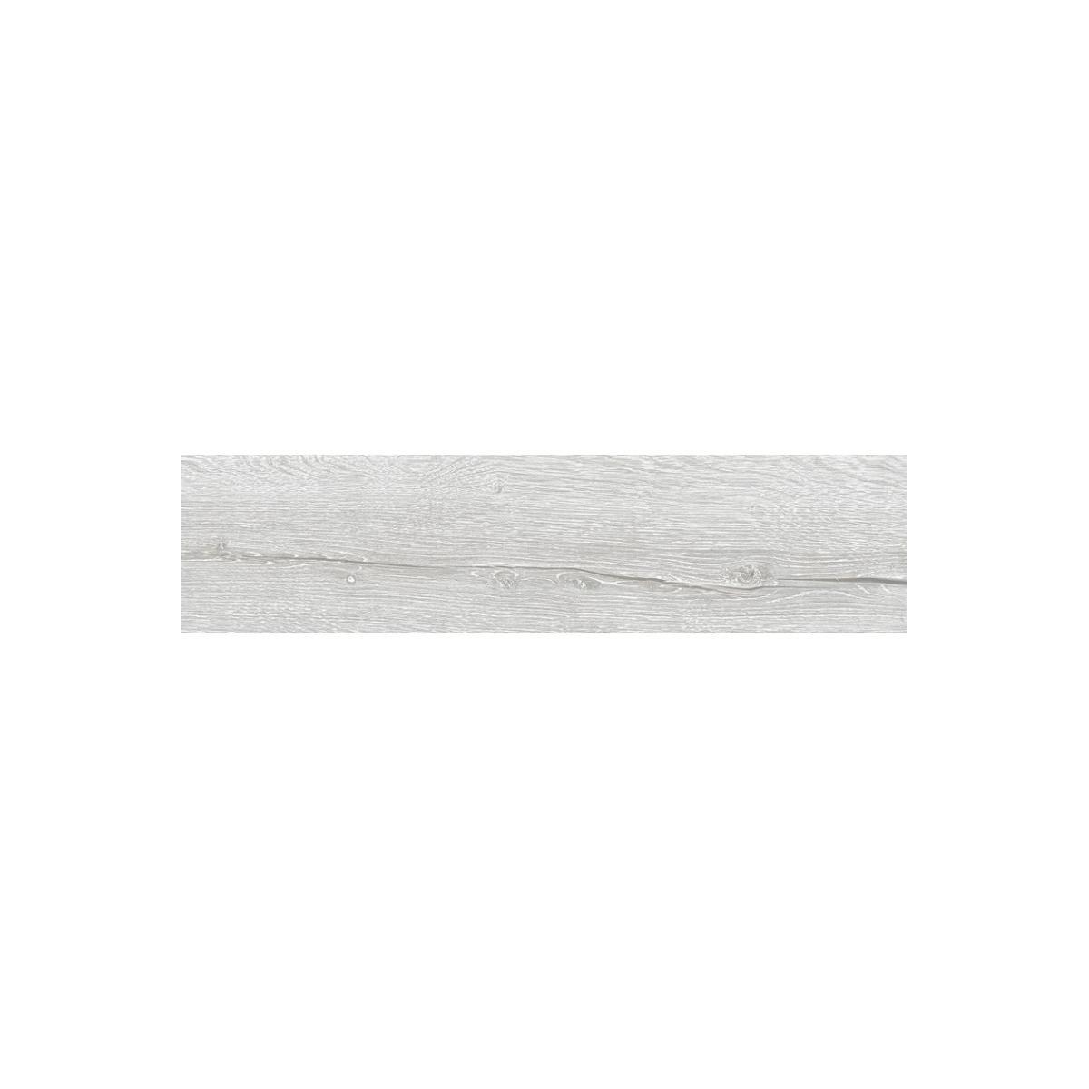 textura borde de piscina Yoho Natural 45x75x3