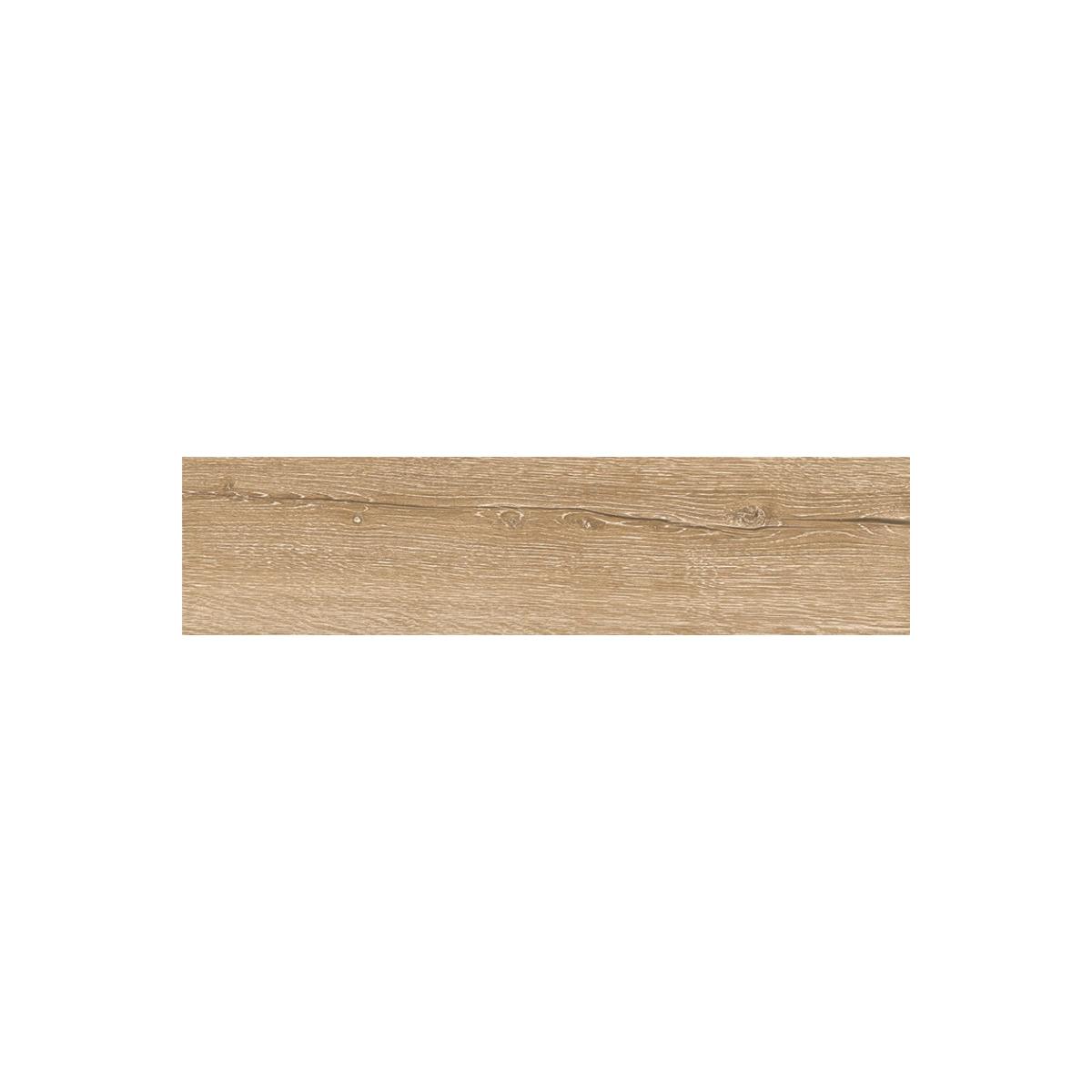 Textura borde de piscina Yoho Oak 45x75x3