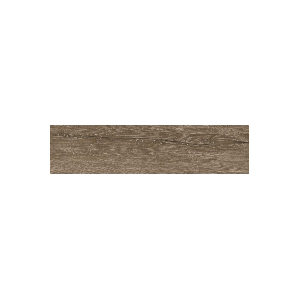 textura borde de piscina Yoho Teca 45x75x3