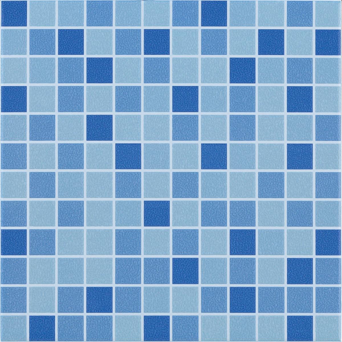Barbados Aqua 33.3x33.3