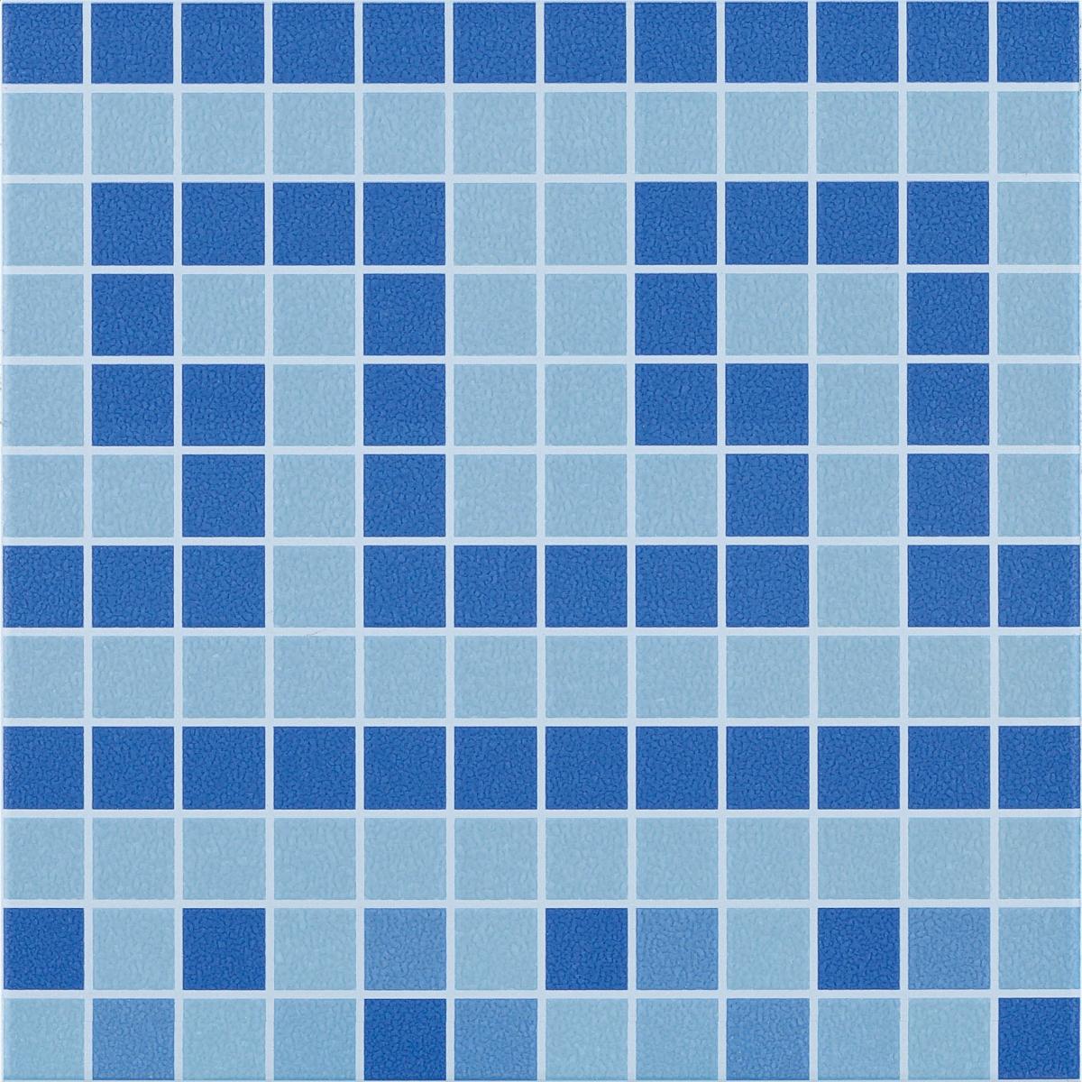 Barbados Aqua Decor 33.3x33.3