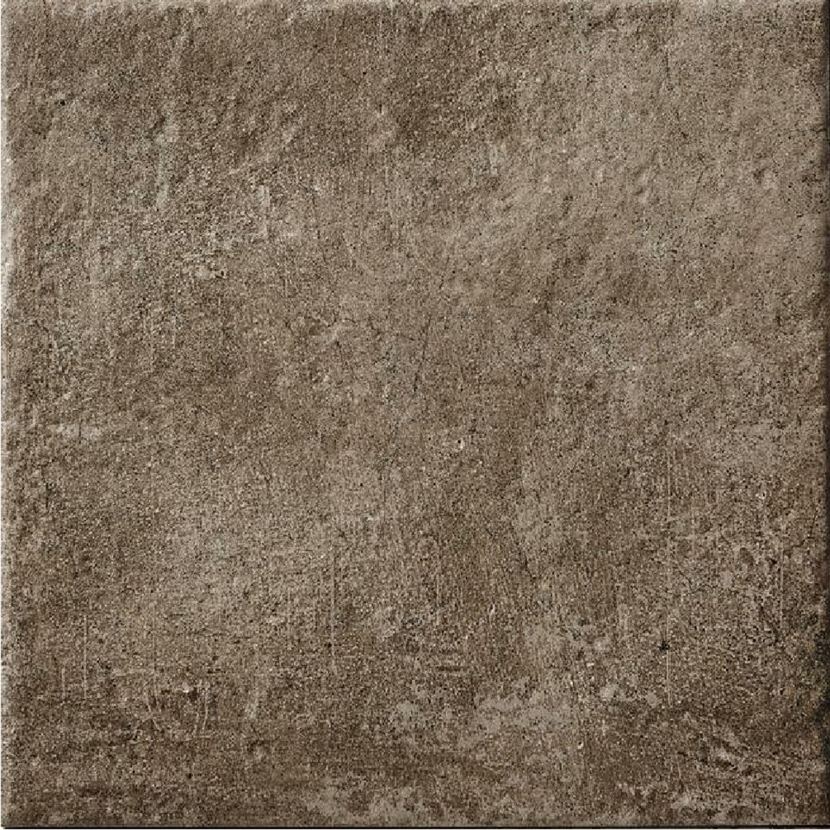 Durango Taupe 33.3x33.3 (caja de 1 m2)