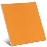 Color Arancio Brillo 20x20 cm (caja 1 m2)