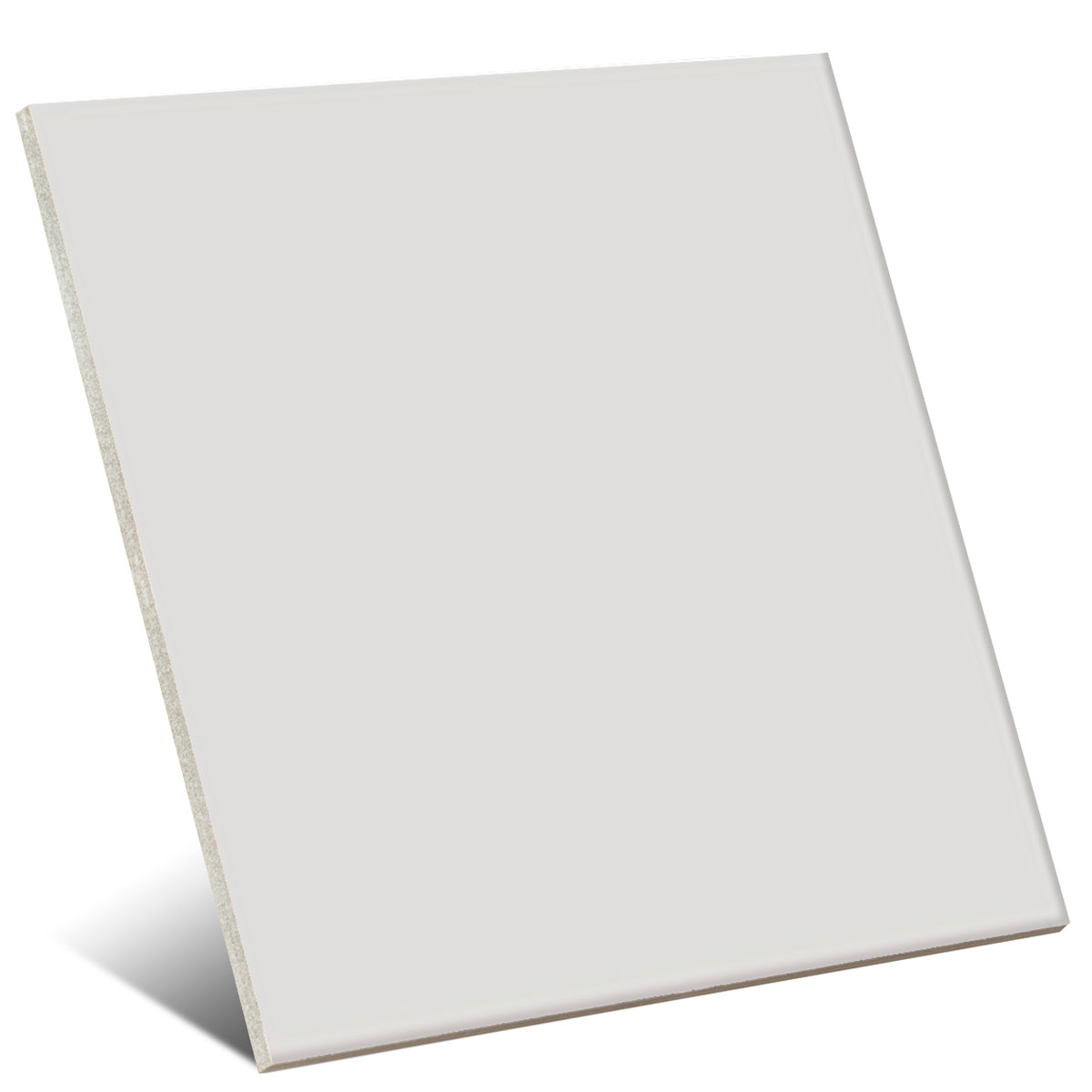 Color Gris Brillo 20x20 cm (caja 1 m2)
