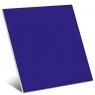 Color Cobalto Brillo 20x20 cm (caja 1 m2)