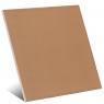 Color moka mate 20x20 cm (caja 1 m2)
