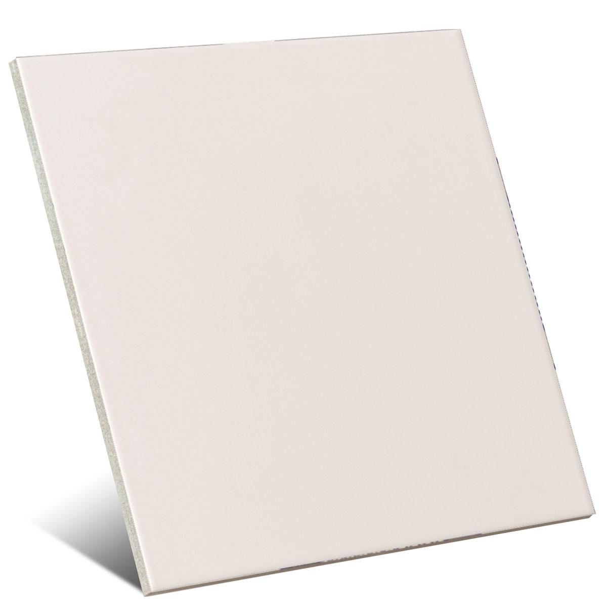 Color gris mate 20x20 cm (caja 1 m2)