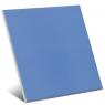 Color azul claro mate 20x20 cm (caja 1 m2)