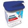 Tricloro Polvo (5 kg) - Limpieza de piscinas - Marca Astralpool