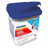 Cloro Rápido 5kg - Limpieza de piscinas - Marca Astralpool