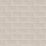 Bulevar - Original PERGAMON-75x15-ORIGINAL-BOULEVAR-MAINZU