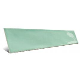 Original Jade 7,5x30 cm (caja 0.5 m2)