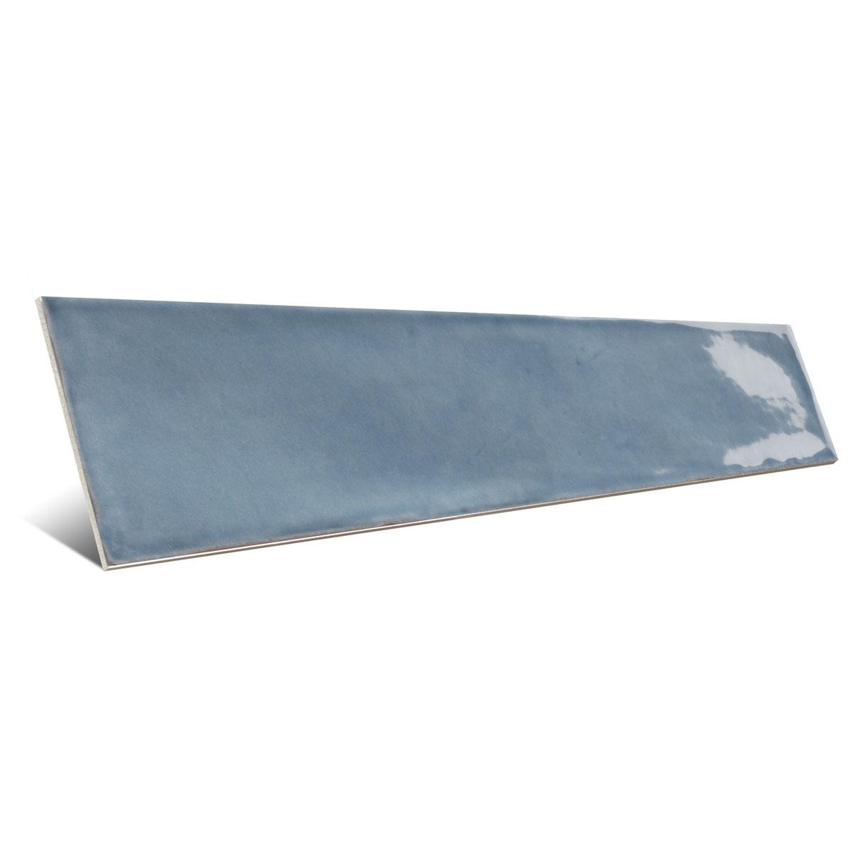 Original Blu 7,5x30 cm (caja 0.5 m2)