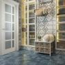Atelier Paradise 15x30 cm (caja 1 m2)