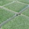 Gresite 507 verde niebla