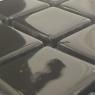Gresite Negro Liso