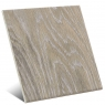 Patchwood Naturale 20x20