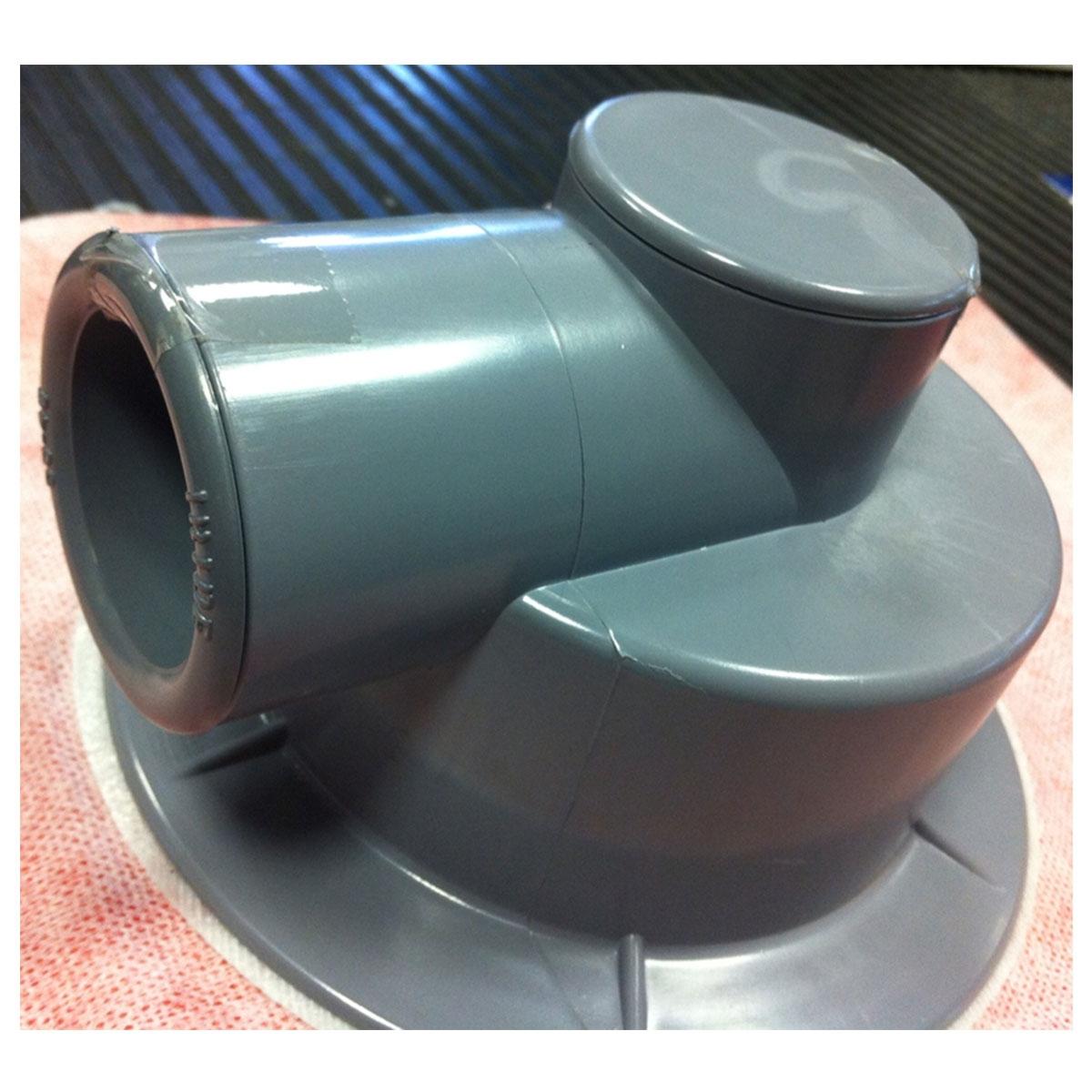 AIKIT Lámina de impermeabilización