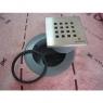 Estil Guru AIKIT-PLUS Lámina de impermeabilización