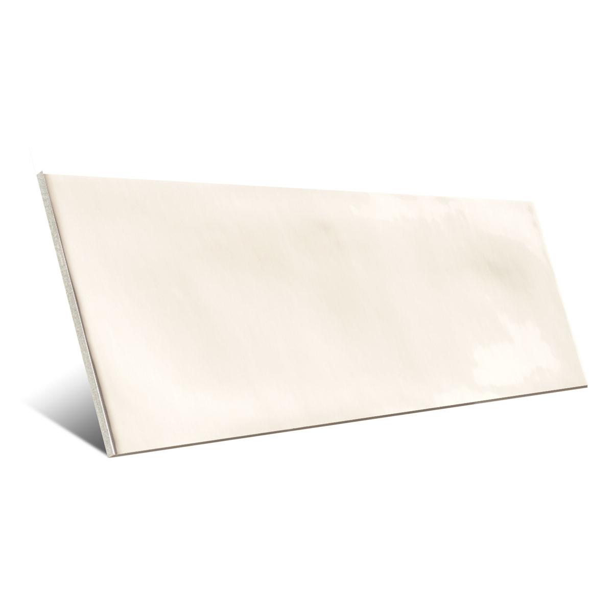 Bulevar Blanco 7,5x15 cm (caja 0.5 m2)