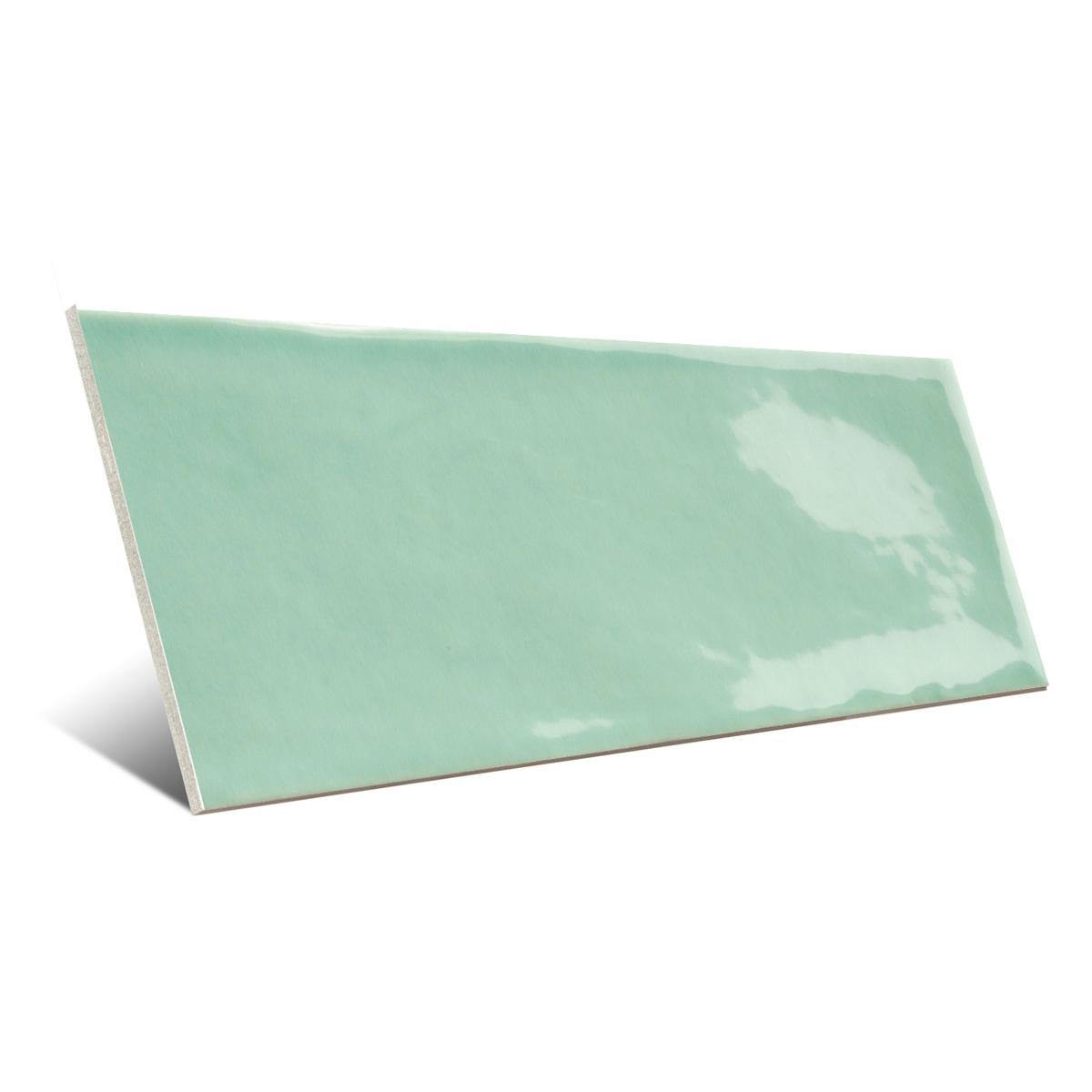 Bulevar Jade 7,5x15 cm (caja 0.5 m2)