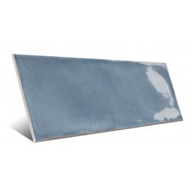 Bulevar Blu 7,5x15 cm (caja 0.5 m2)