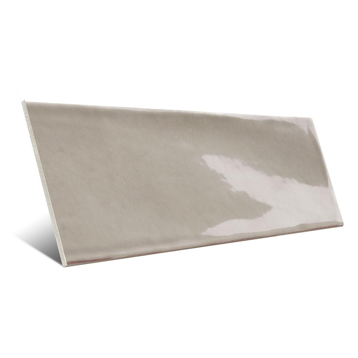 Bulevar Perla 7,5x15 cm (caja 0.5 m2)