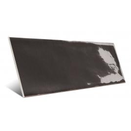 Bulevar Antracita 7,5x15 cm (caja 0.5 m2)