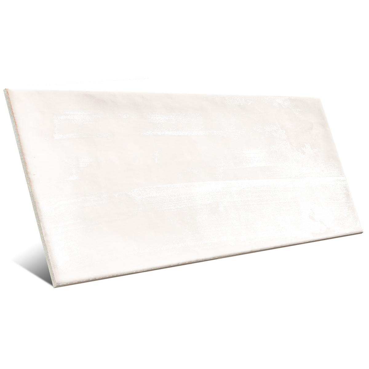 Aquarel Blanco 15x30
