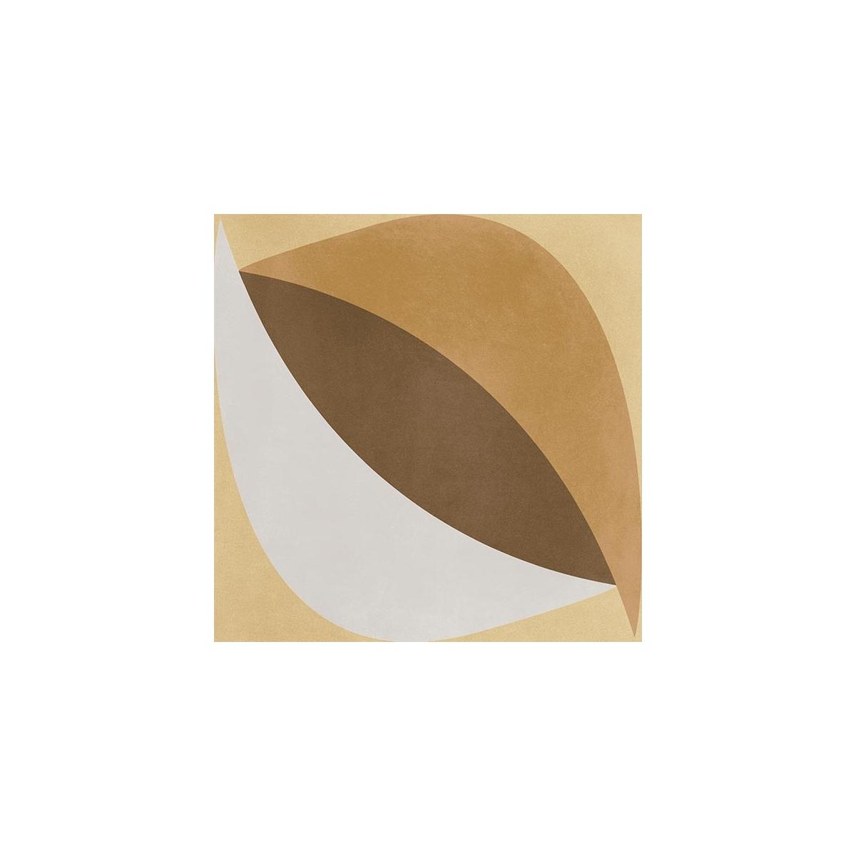 Afton 29.3x29.3 (caja) - Pavimento hidráulico porcelánico
