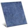 Litos Azul 20x20 Mainzu